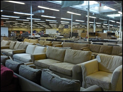 Modern Sectionals from Room & Board. Room & Board's contemporary sectional sofas allow you to design your space for the way you actually live.
